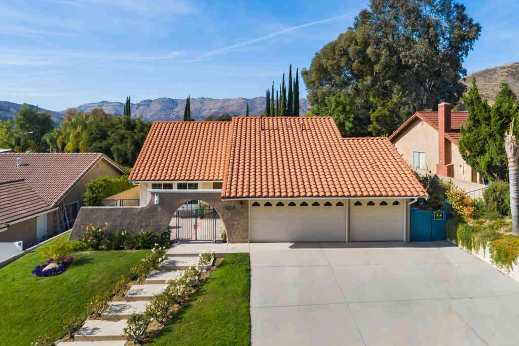 28825 Calabria Drive, Agoura Hills, CA, 91301,