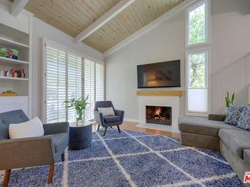 11756 Moorpark Street #A, Studio City, CA, 91604,