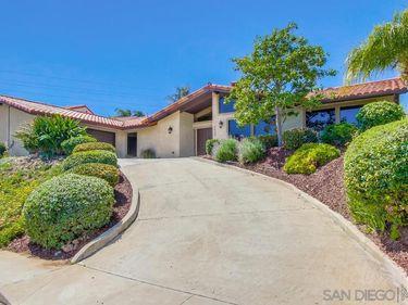 6450 Ridge Manor Ave, San Diego, CA, 92120,