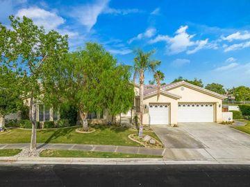 24 Killian Way, Rancho Mirage, CA, 92270,
