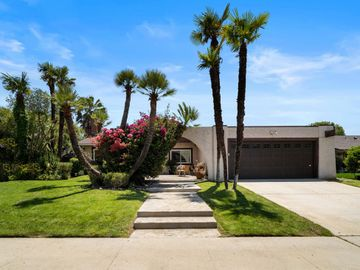 5778 Fearing Street, Simi Valley, CA, 93063,