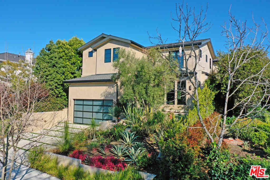 10560 Rountree Road, Los Angeles, CA, 90064,