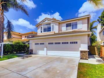 6244 Sunset Crest Way, San Diego, CA, 92121,
