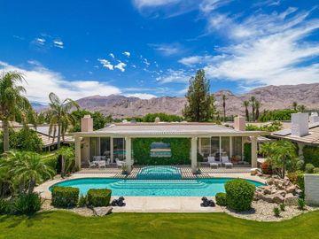 6 Churchill Lane, Rancho Mirage, CA, 92270,