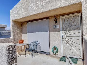 34350 Karen Way, Rancho Mirage, CA, 92270,