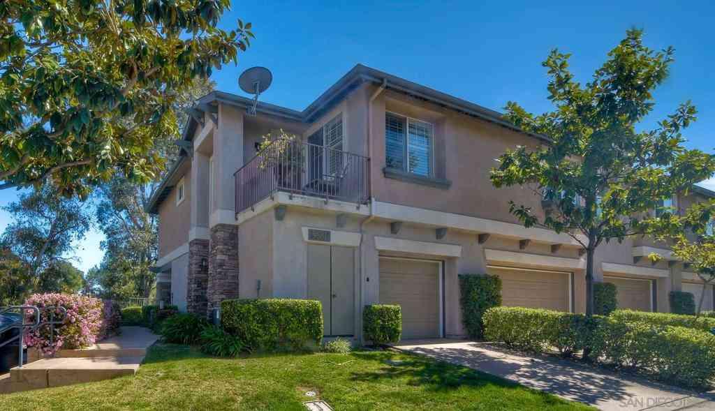 9681 West Canyon Terrace #2, San Diego, CA, 92123,