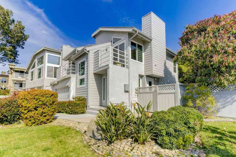 844 S Cedros Ave, Solana Beach, CA, 92075,