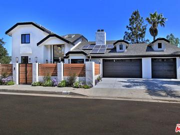 11559 Dona Teresa Drive, Studio City, CA, 91604,