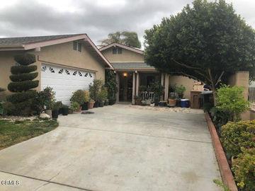 4052 Citrus View Drive, Piru, CA, 93040,