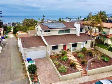 1580 Santa Barbara St, San Diego, CA, 92107,