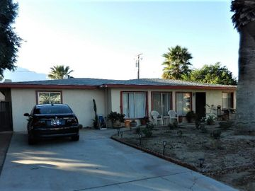32219 Sky Blue Water Trail, Cathedral City, CA, 92234,