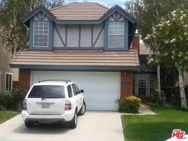 19829 EMMETT Road, Santa Clarita, CA, 91351,