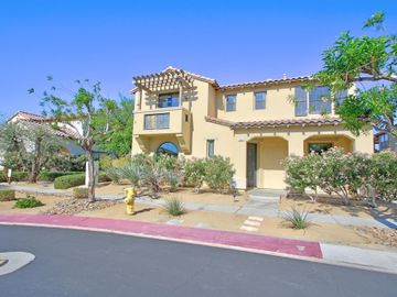 530 Via Assisi, Cathedral City, CA, 92234,