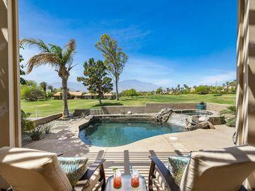97 Augusta Drive, Rancho Mirage, CA, 92270,