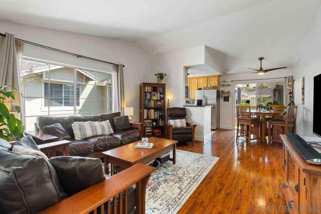 3605 Grove Street #258, Lemon Grove, CA, 91945,