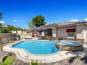2800 E Vista Chino, Palm Springs, CA, 92262,