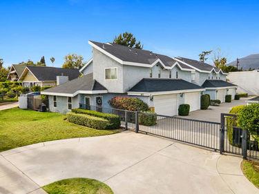 817 Earlham Street #1, Pasadena, CA, 91101,