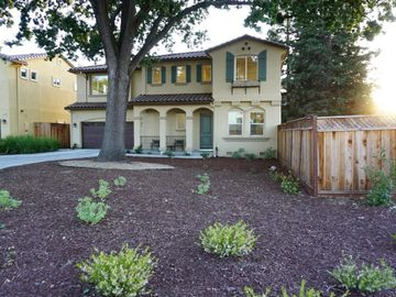 8761 Evergreen Court, Gilroy, CA, 95020,