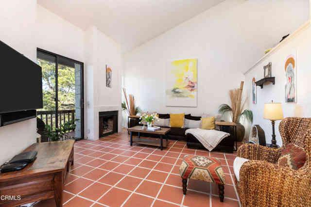 4225 Via Arbolada #511, Los Angeles, CA, 90042,