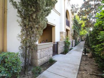 209 Riverdale Court #538, Camarillo, CA, 93012,