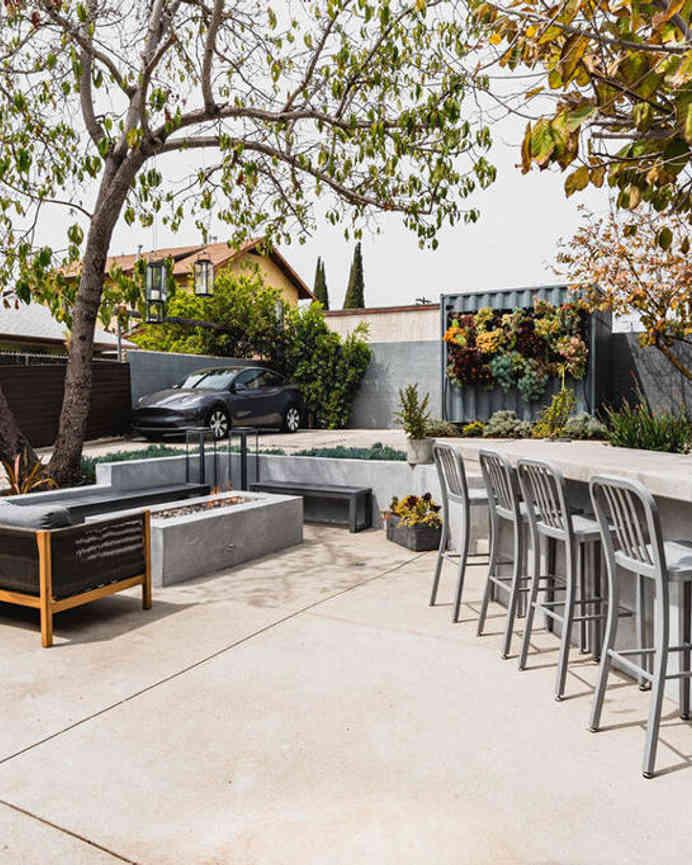 637 Robinson Street, Los Angeles, CA, 90026,