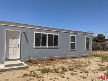 10923 Cherry Avenue, Cherry Valley, CA, 92223,