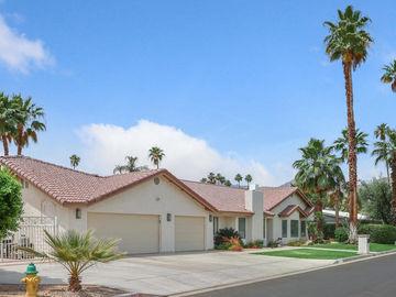 73751 Shadow Lake Drive, Palm Desert, CA, 92260,