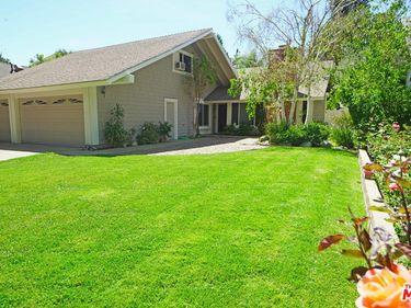 8367 Sale Avenue, West Hills, CA, 91304,