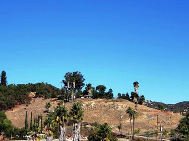 3056 Slivkoff Dr, Escondido, CA, 92027,