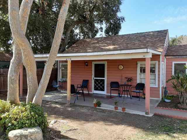 2595 North Windsor Avenue, Altadena, CA, 91001,