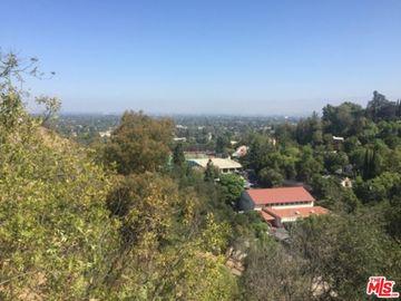 0 Potosi Avenue, Studio City, CA, 91604,