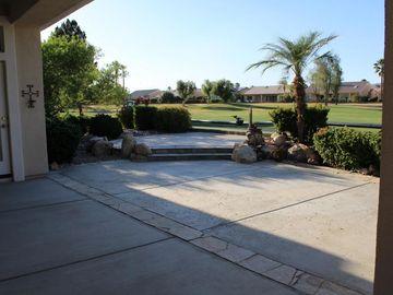 78192 Kensington Avenue, Palm Desert, CA, 92211,