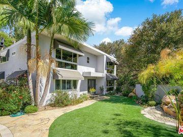 1068 Casiano Road, Los Angeles, CA, 90049,