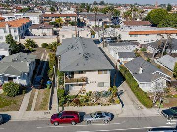 1020 W 13Th Street, San Pedro, CA, 90731,