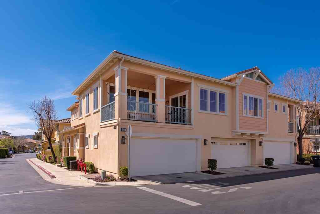 4152 Orontes Way #A, Simi Valley, CA, 93063,