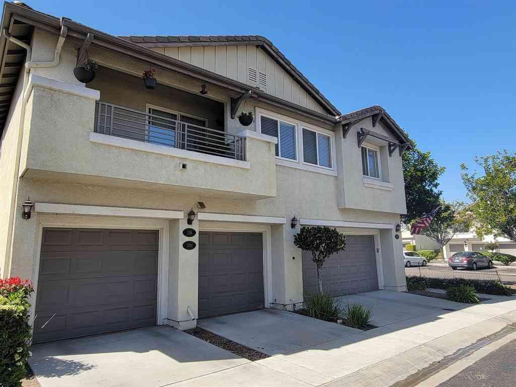 1316 Monument Trail Drive, Chula Vista, CA, 91915,