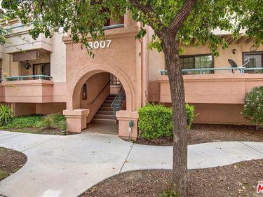 18007 Flynn Drive #526, Santa Clarita, CA, 91387,
