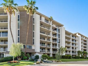 900 Island Drive #407, Rancho Mirage, CA, 92270,
