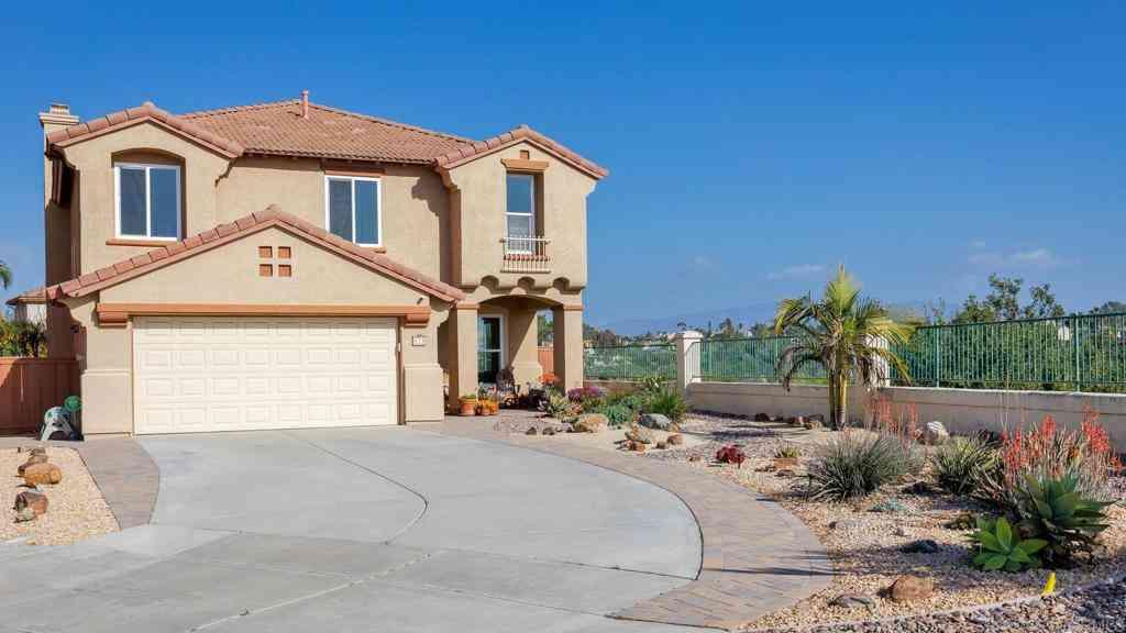 979 Plaza Amistad, Chula Vista, CA, 91910,