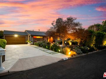 5151 Gaynor Avenue, Encino, CA, 91436,