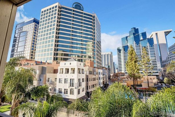 850 State St #307