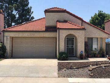 5490 Honeyman Street, Simi Valley, CA, 93063,