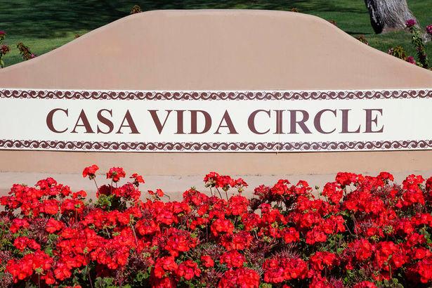79100 Casa Vida Circle