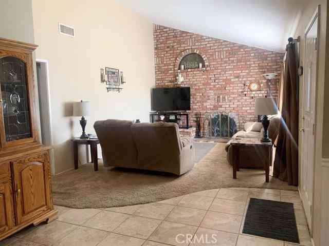 22067 Caceras Street, Santa Clarita, CA, 91350,