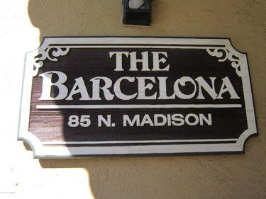 85 North Madison Avenue #23, Pasadena, CA, 91101,