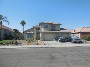 78665 Carnes Circle, La Quinta, CA, 92253,