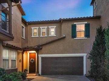 8403 Christopher Ridge Ter, San Diego, CA, 92127,