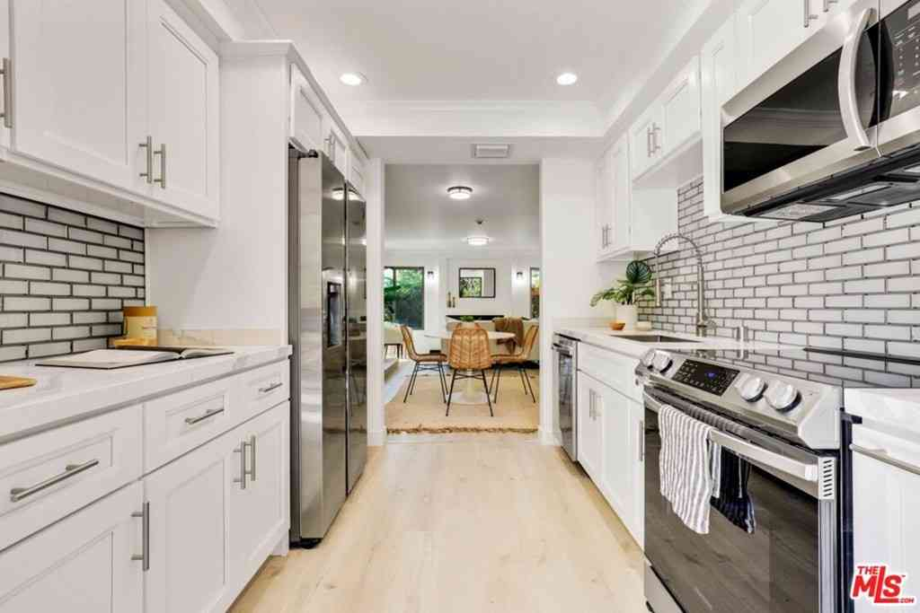 4627 Maytime Lane, Culver City, CA, 90230,