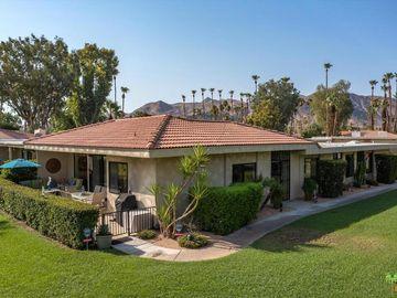 2304 Oakcrest Drive, Palm Springs, CA, 92264,