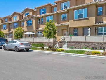 1231 Idanan Road #6, Chula Vista, CA, 91913,